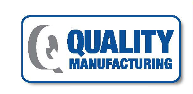 Custom Injection Molding, Assembly, Packaging and Manufacturing